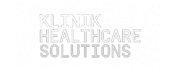 Klinik healthcare solutions logo