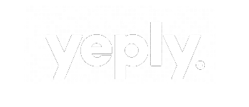 Yeply logo